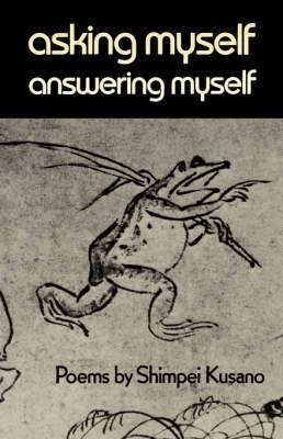 Asking Myself, Answering Myself
