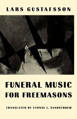 Funeral Music for Freemasons: Novel