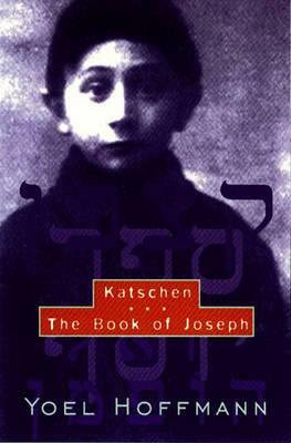 Katschen and the Book of Joseph