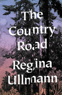 The Country Road: Stories