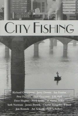 City Fishing
