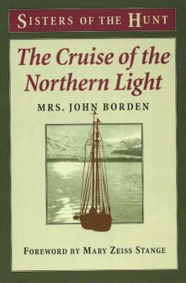 Cruise of the Northern Light