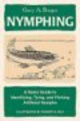 Nymphing