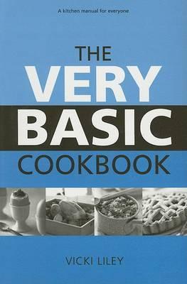 Very Basic Cookbook