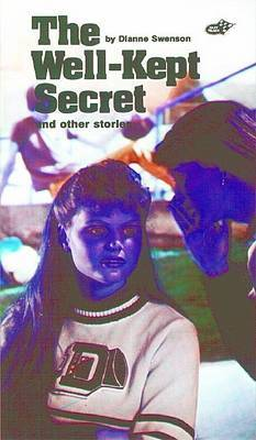 Well-Kept Secret and Other Stories