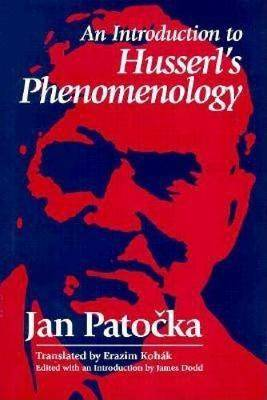 An Introduction to Husserl's Phenomenology