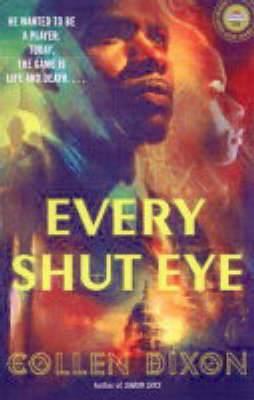 Every Shut Eye