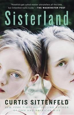 Sisterland