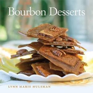 Bourbon Desserts