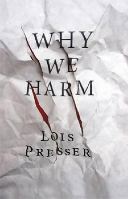 Why We Harm