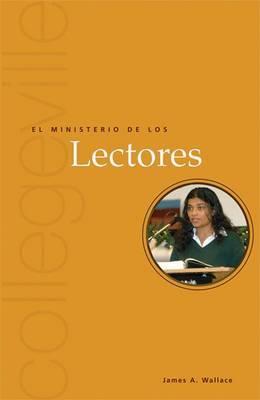El Ministerio de los Lectores: Segunda Edicion