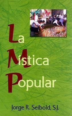 La Mistica Popular