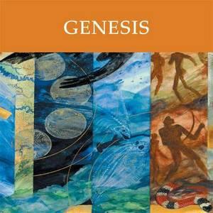 Genesis: 11 Sessions