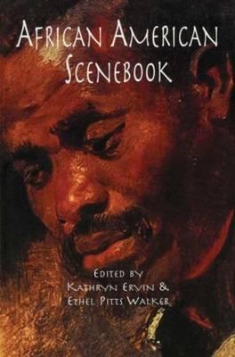 African American Scenebook