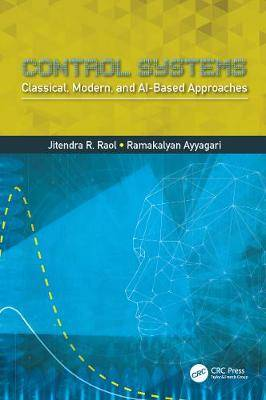 Control Systems: Classical, Modern, and AI-Based Approaches
