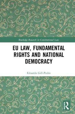 footprints of feist in european database directive a legal analysis of ip lawmaking in europe