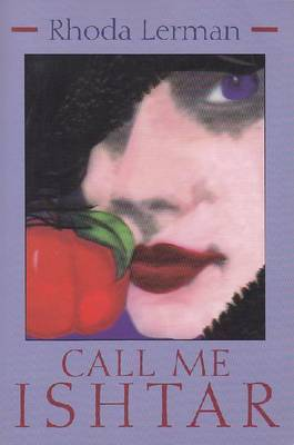 Call Me Ishtar