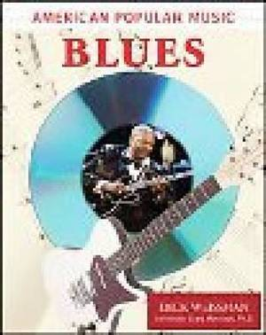 American Popular Music: Blues