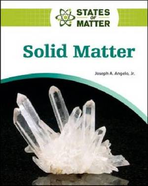 Solid Matter