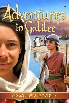 Adventures in Galilee