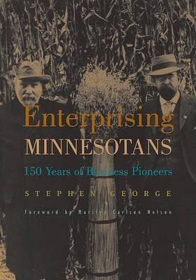 Enterprising Minnesotans
