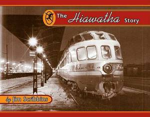Hiawatha Story