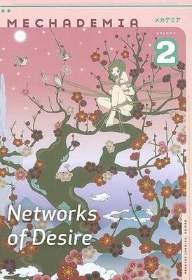 Networks of Desire