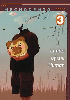 Limits of the Human