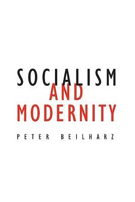 Socialism and Modernity