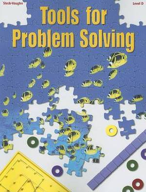 Tools for Problem Solving: Level D