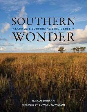 Southern Wonder: Alabama's Surprising Biodiversity