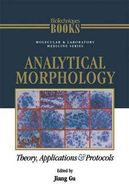 Analytical Morphology: Theory Applications and Protocols