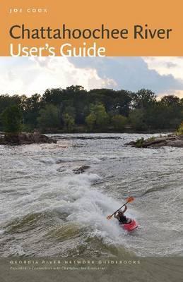 Chattahoochee River User's Guide