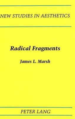 Radical Fragments