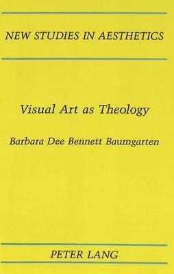 Visual Art as Theology