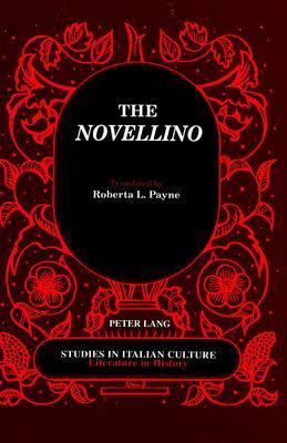The Novellino