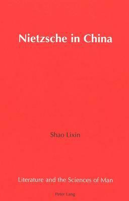 Nietzsche in China