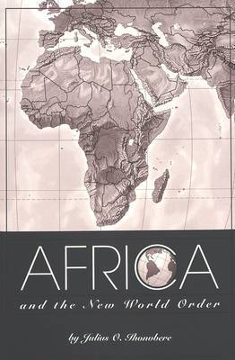 Africa and the New World Order
