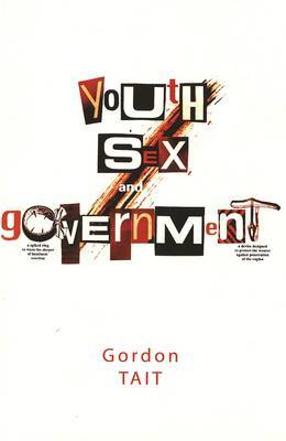 Youth, Sex, and Government
