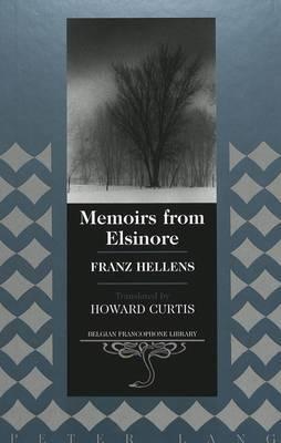 Memoirs from Elsinore