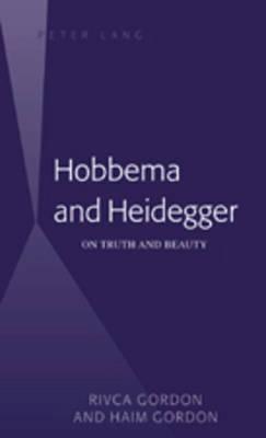 Hobbema and Heidegger: On Truth and Beauty