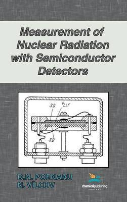 Measurement of Nuclear Radiation with Semiconductor Detectors