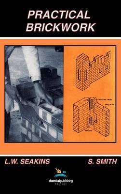 Practical Brickwork