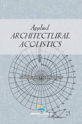 Applied Architectural Acoustics