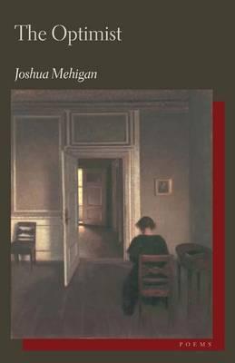 The Optimist: Poems