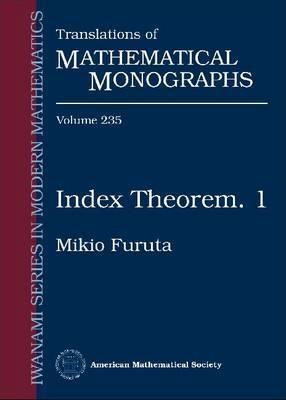 Index Theorem 1