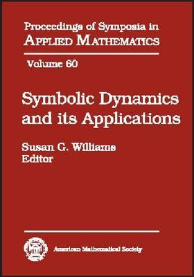 Symbolic Dynamics and its Applications