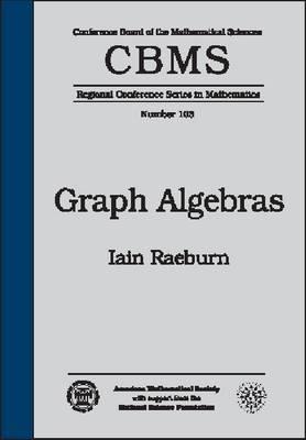 Graph Algebras