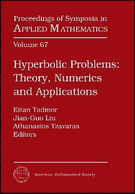 Hyperbolic Problems, Parts 1 & 2: Theory, Numerics and Applications