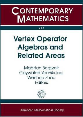 Vertex Operator Algebras and Related Area